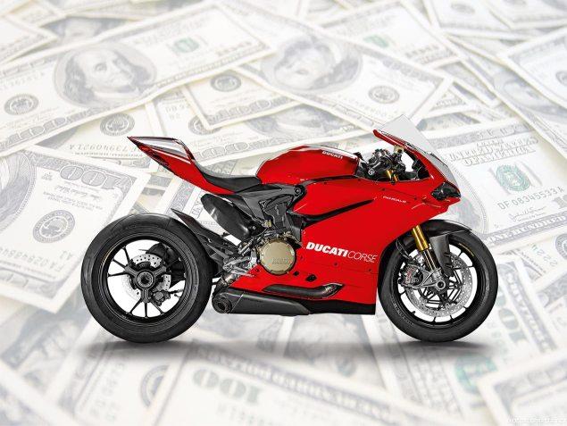 ducati-panigale-money