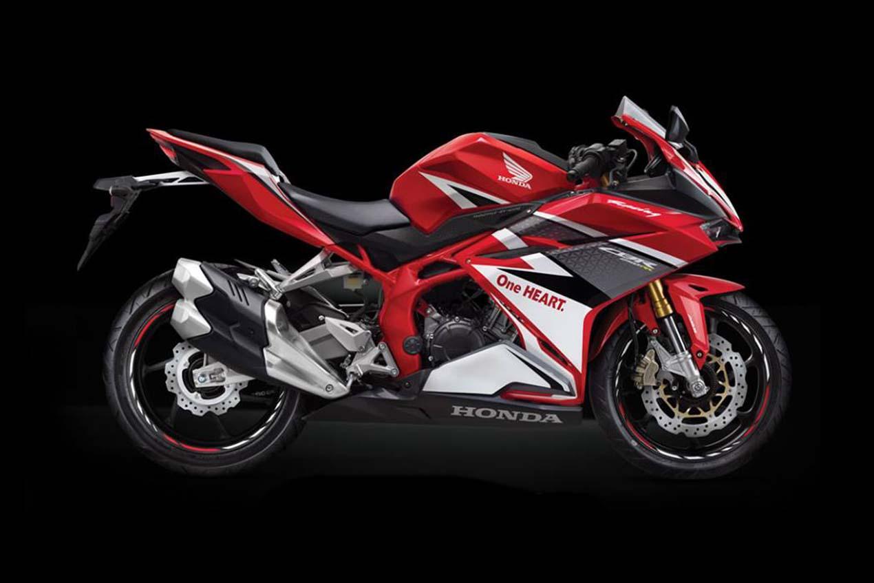 Cbr bike price in bangalore dating 5