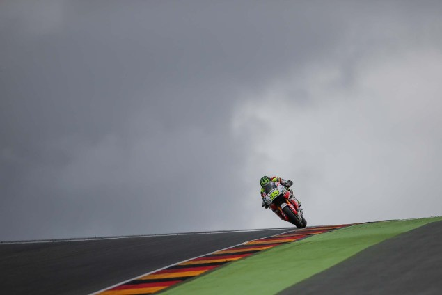 Friday-MotoGP-Sachsenring-German-GP-Cormac-Ryan-Meenan-24