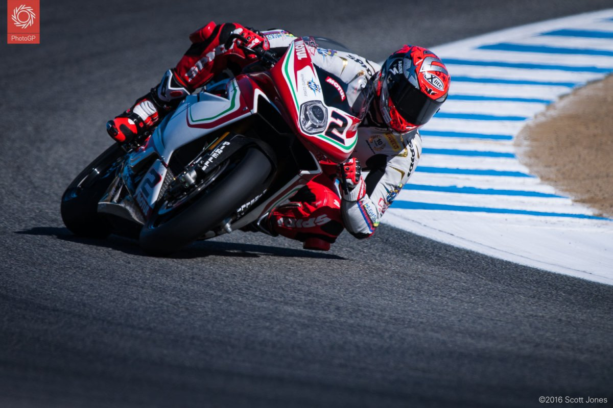World Superbike Silly Season Update: Melandri Is Back, Bradl Switches, & Aprilia Arrives