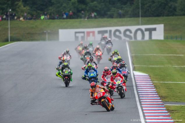 MotoGP-2016-Brno-Rnd-11-Tony-Goldsmith-1856