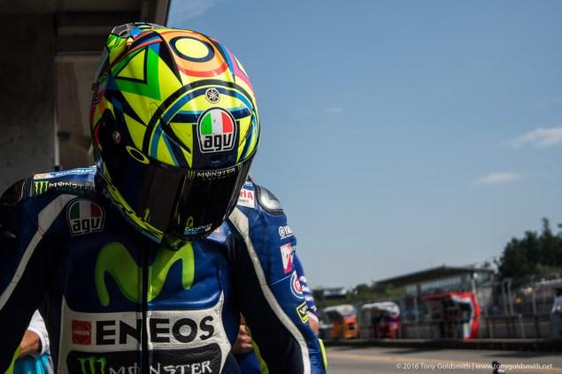 MotoGP-2016-Brno-Rnd-11-Tony-Goldsmith-942