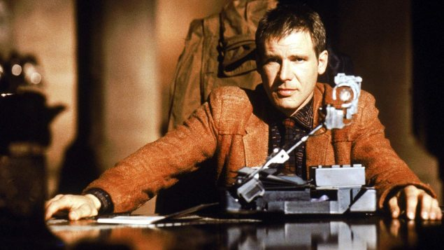 blade-runner-voight-kampff-machine