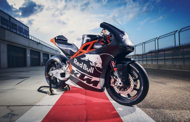 ktm-moto2-race-bike-2017