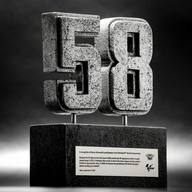 marco-simoncelli-motogp-number-58-retired