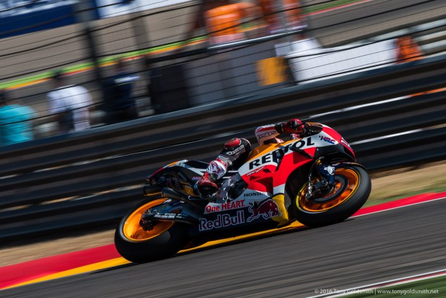 motogp-2016-aragon-rnd-14-tony-goldsmith-1906