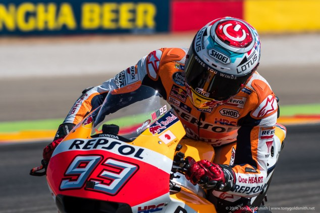 motogp-2016-aragon-rnd-14-tony-goldsmith-2530