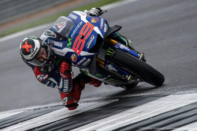 MotoGP-2016-Silverstone-Rnd-12-Tony-Goldsmith-1621