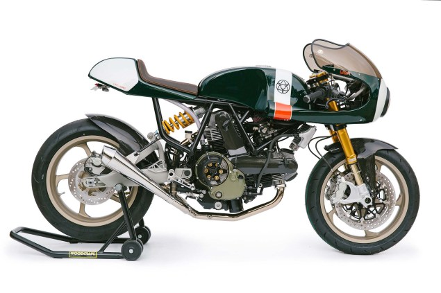walt-siegl-motorcycles-brad-leggero-16