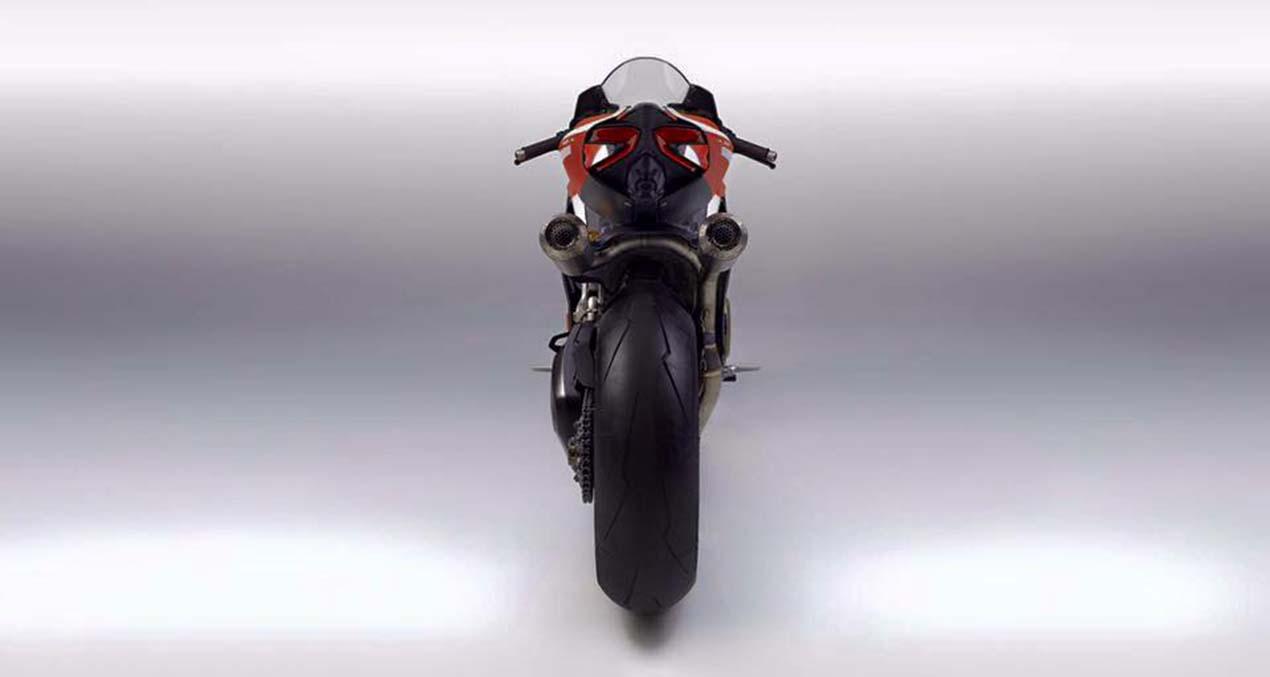 2017-Ducati-1299-Superleggera-16.jpg