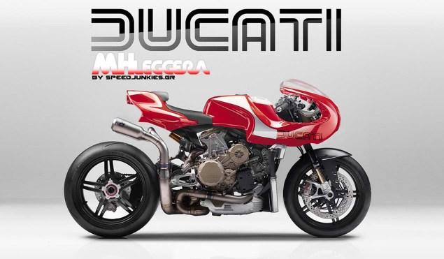 ducati-mhleggera-1299-superleggera-concept-01