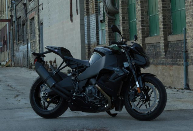 ebr-motorcycles-black-lightning-1190sx