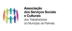 Associação dos Serviços Sociais e Culturais dos Trabalhadores do Município de Palmela