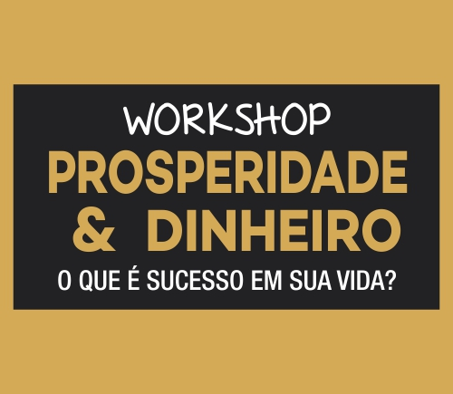 WORKSHOP PROSPERIDADE selo2