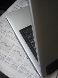 Externaliser son secrétariat ou sa gestion commerciale