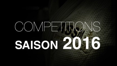 assmcompetition