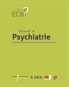ECN-Psy1