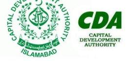 FIA has summoned DMA wing of CDA