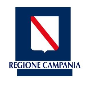 regione-campania-logo-1024x1024