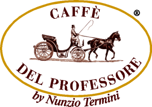 caffè del prof