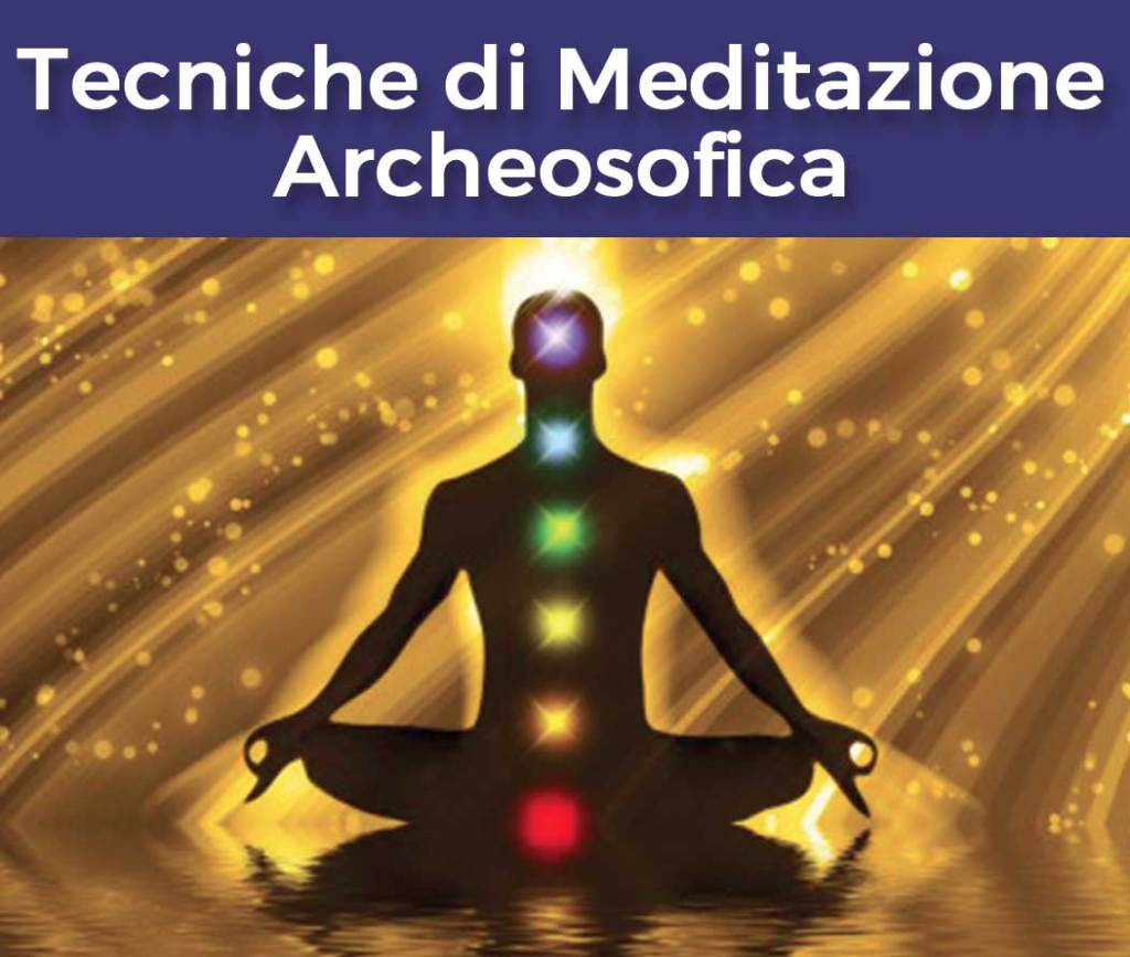 meditazione-2017
