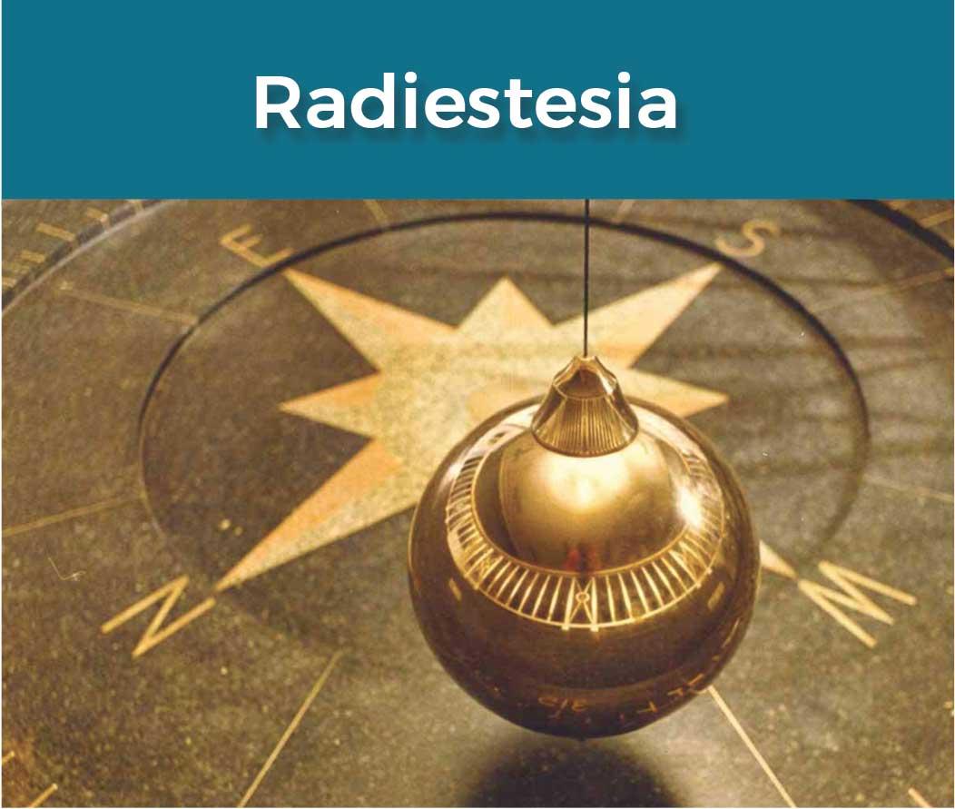 radiestesia-2017