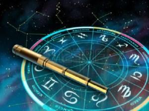 corso astrologia