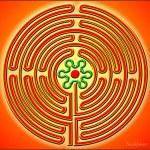 Labirinto_chartres