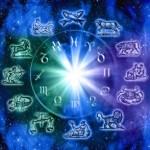 12 notti magiche