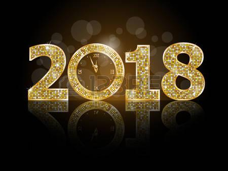 Previsioni astrologiche 2018!