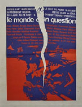 1967_manifesto_monde_en_question_paris