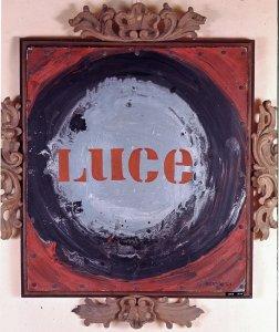 1949Luceolioborchiesucartone54x50