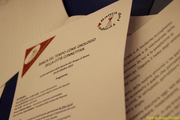 Relazione della presidente del ANBDT Grazia Pratella al convegno del 20ennale del Coordinamento delle BdT di Roma