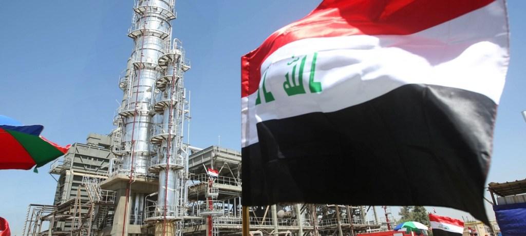 العراق: سياسة صندوق النقد الدولي لإصلاح النظام المُختَل مُعلّقة على أسعار النفط!