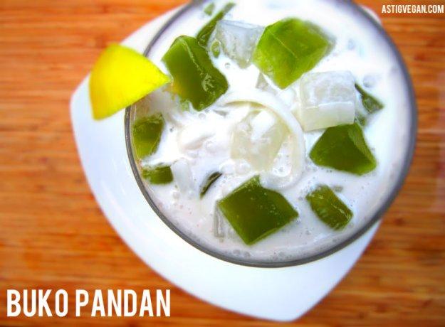 buko-pandan-medium