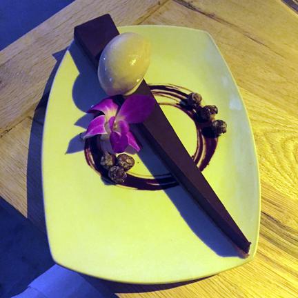 the-springs-chocolate-cake