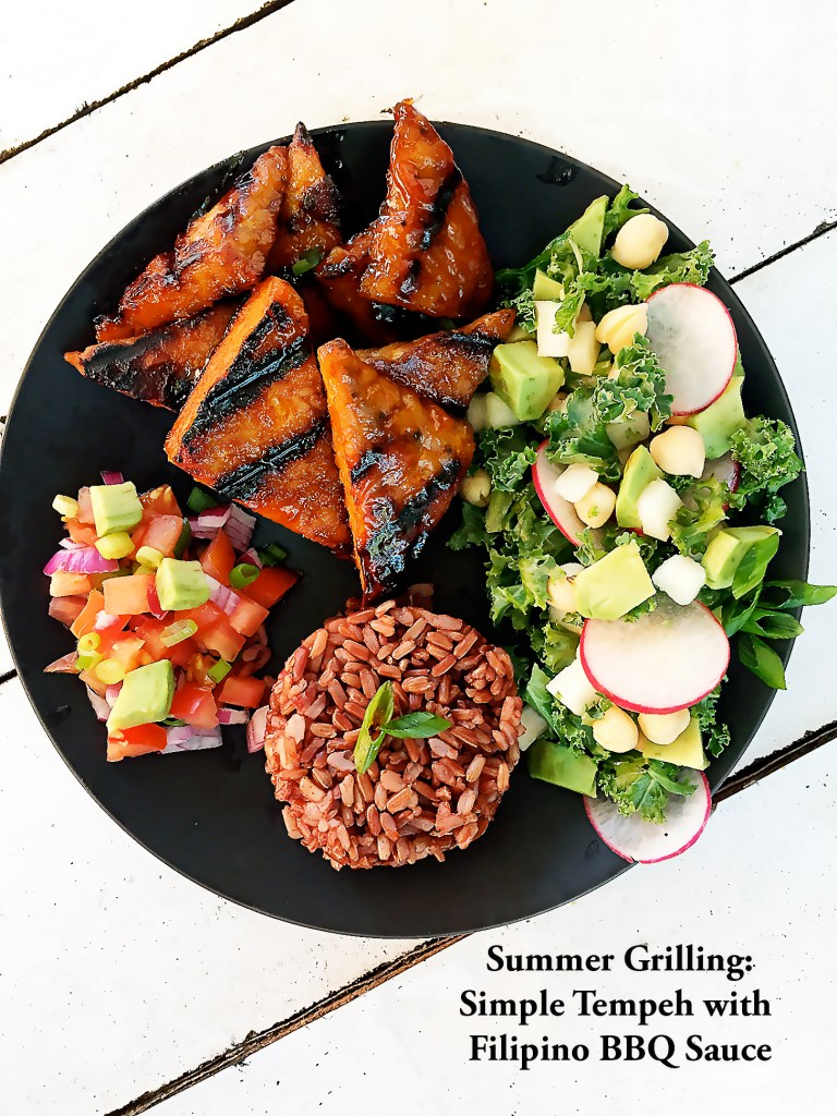 summer-grilling-simple-tempeh-with-filipino-barbecue-sauce-from-astig-vegan1