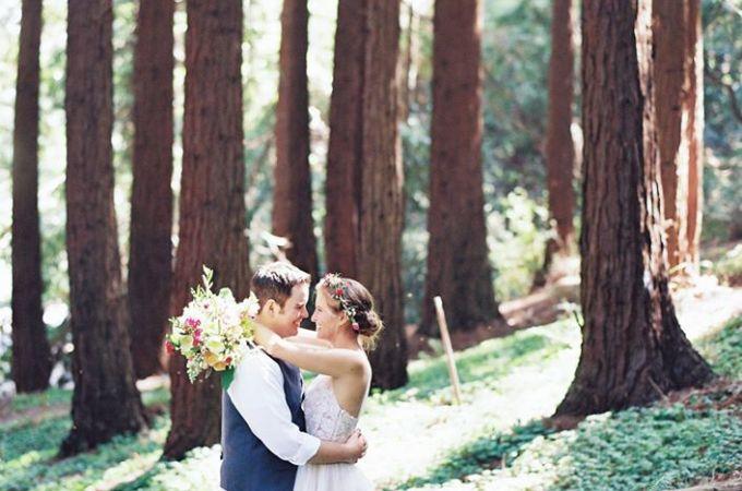 vegan wedding michelle taylor cehn how to plan astigvegan