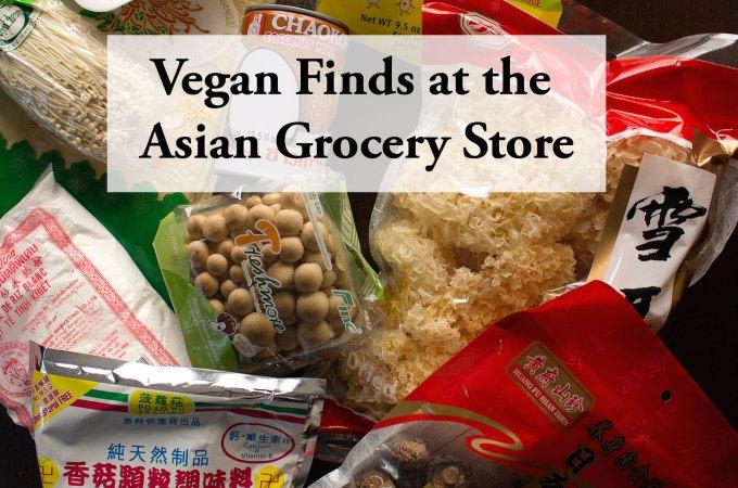 astigvegan-vegan-finds-at-the-asian-grocery-store