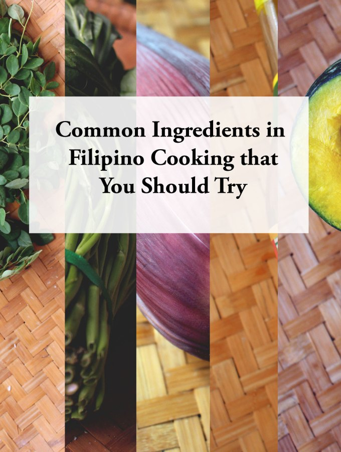 common-ingredients-in-filipino-cooking-that-you-should-try-astig-vegan