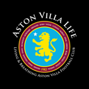 Group logo of Loyal Lions Lounge