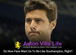 so_now_fans_want_us_to_be_like_southampton_right