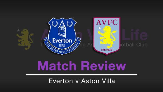 match_review_everton_v_aston_villa