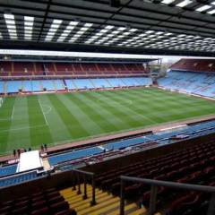 Aston Villa Vs Southampton – Preview
