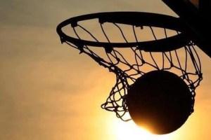 Comienza la Liga de Veteranos de Baloncesto 3x3 en Astorga