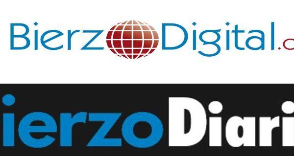logos EBD Témez