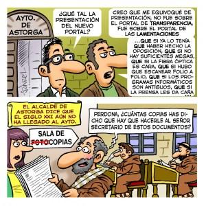 diario-de-astorga-septiembre-2016