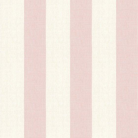 Ralph-Lauren-Monroe-Stripe-Pink-cream-LFY21843F