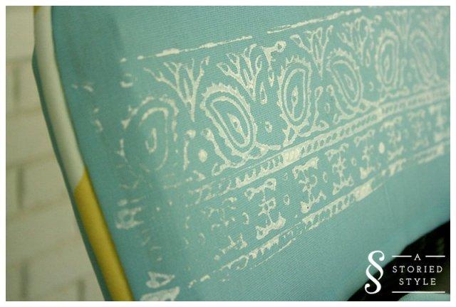 Image by Kat Philips, TheGrayAttic.com