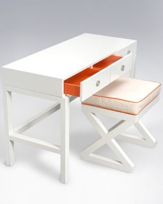 kids desk by ducduc